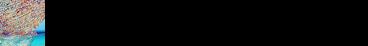 Ontspanningsmassage Apeldoorn